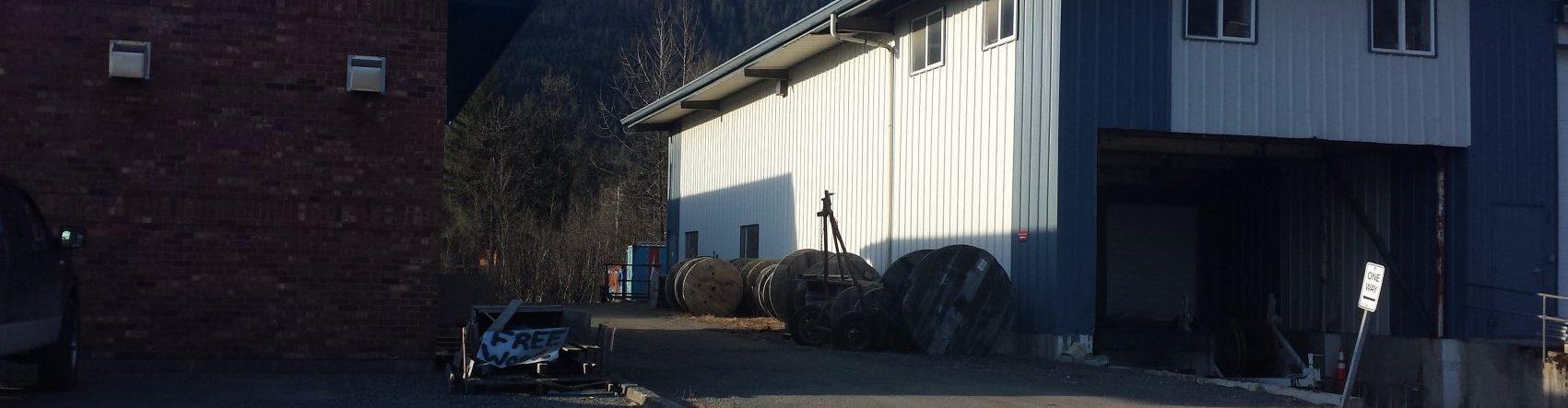 Juneau Makerspace